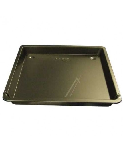 Bandeja horno Universal extensible 50284161002