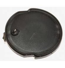 Placa percutora cafetera Krups Dolce Gusto MS-622718