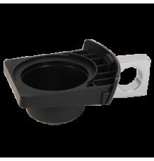 Porta cápsulas cafetera Krups Dolce Gusto Creativa  MS-622812