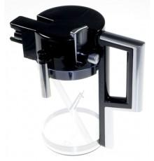 Depósito de leche cafetera Delonghi Primadonna 5513211631