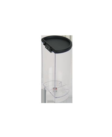 Depósito de agua cafetera Krups Nespresso Pixie MS0067944