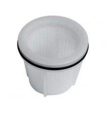 Filtro de agua cafetera Saeco 996530029115