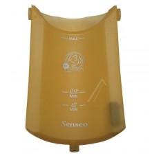 Depósito de agua cafetera Senseo 2 Philips 422225940400