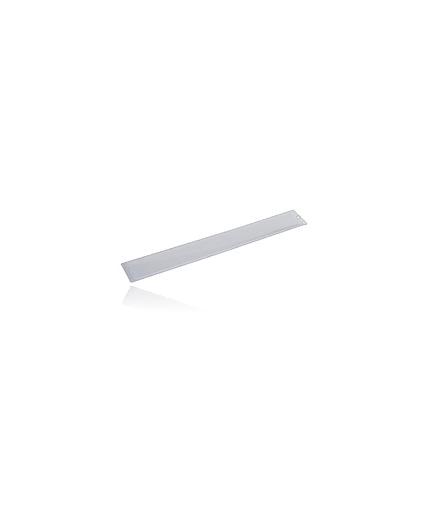 Tapa luz campana Electrolux, Zanussi 50029198004
