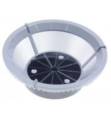 Filtro licuadora Braun Multiquick 5 67051120
