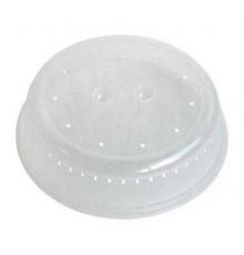 Tapa anti-salpicaduras para microondas Universal