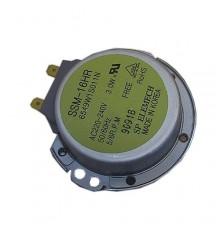 Motor microondas LG 6549W1S011N