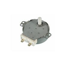 Motor para microondas Moulinex