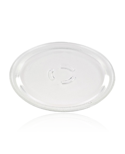 Plato microondas Ø 250 mm Whirlpool, Ikea, Lg 481246678412