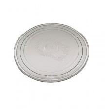 Plato microondas Ø 272 mm Whirlpool, Electrolux 480120101083
