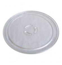 Plato microondas Lg, Whirlpool  280mm 481946678405