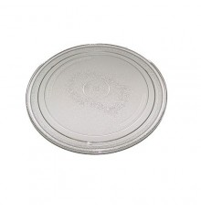 Plato microondas Whirlpool 280mm  481946678218