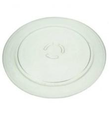 Plato microondas Ø 325 mm Whirlpool, Ikea 481941879728
