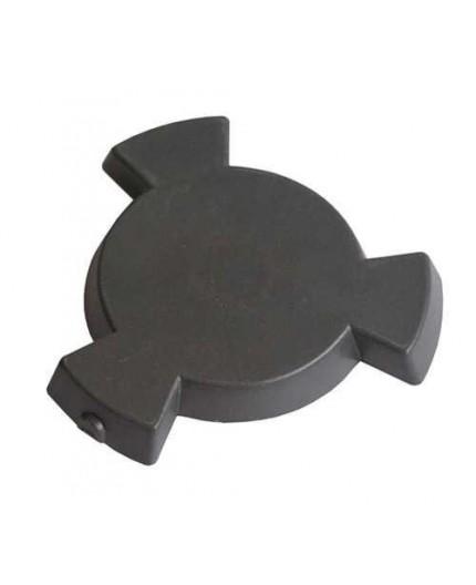 Eje arrastre plato microondas Whirlpool