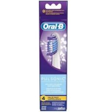 Repuesto cepillo dental Braun Oral B 63716715