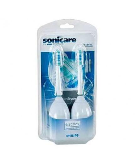 Repuesto cepillo dental Philips HX700205