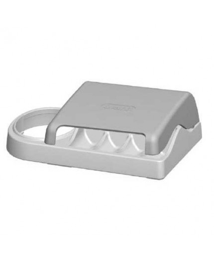 Soporte cepillo dental Braun Oral B 67040225
