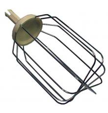 Varilla mezcladora batidora Moulinex MS-5980641