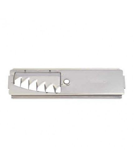 Accesorio cortador robot de cocina Moulinex MS-0693112