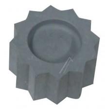 Arrastrador de plato batidora Moulinex MS-0698195