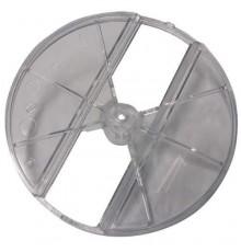 Disco porta accesorios robot cocina Moulinex MS-5842484