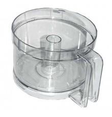 Recipiente robot cocina Moulinex MS-5817775