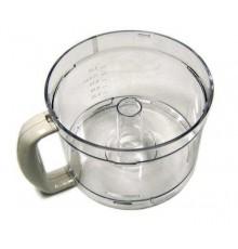Recipiente robot cocina Moulinex MS-5867567