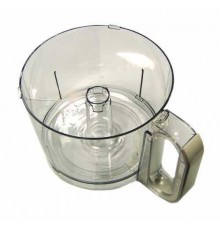 Recipiente robot cocina Moulinex MS-5A02451