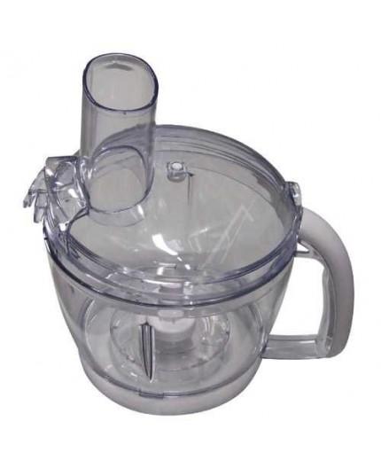 Recipiente robot cocina Moulinex MS-5966951