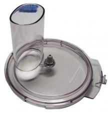 Tapa recipiente robot cocina Braun 67000545
