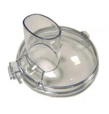 Tapa robot cocina Moulinex MS-5966919