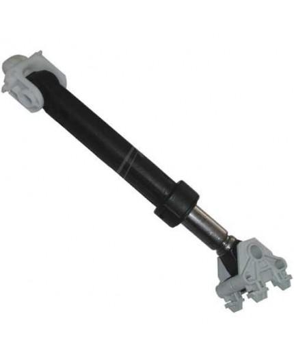 Amortiguador para lavadora whirlpool bauknecht 481252918038 - Lavadora bauknecht ...