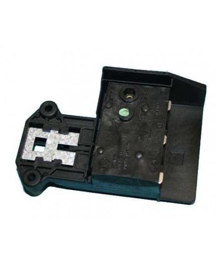 Blocapuertas lavadora Corberó, Electrolux 1260607047