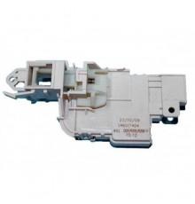 Blocapuertas lavadora Aeg, Lg, Zanussi 1461174045