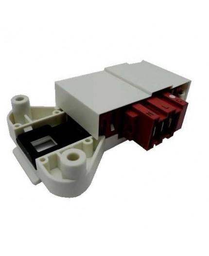 Blocapuertas lavadora Fagor, Edesa  L39A005I5