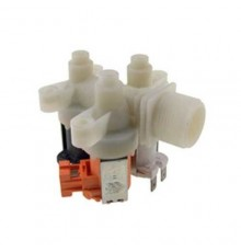 Electroválvula lavadora Aeg Electrolux, Zanussi  4071360194
