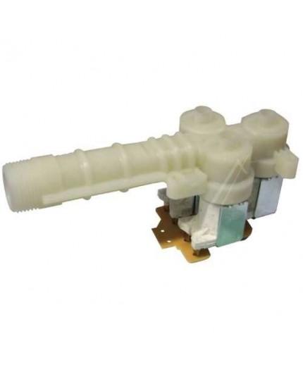 Electroválvula lavadora Aeg, Electrolux 3 vías 8996452382808