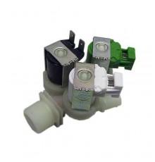 Electroválvula lavadora Aeg, Electrolux, Zanussi 1249472141