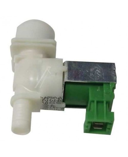 Electroválvula lavadora Aeg, Electrolux, Zanussi  3792260436
