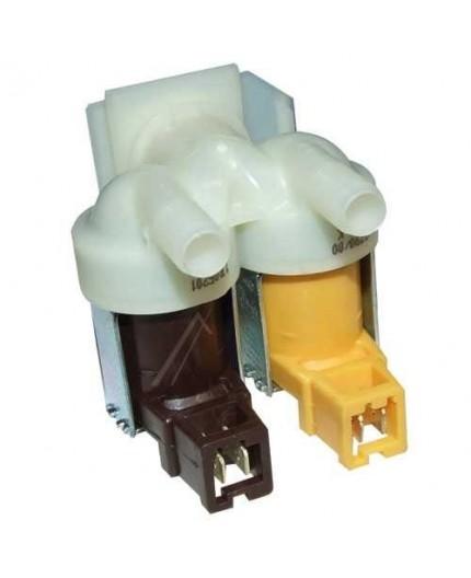Electroválvula lavadora Bosch, Siemens 265772