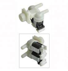 Electroválvula lavadora Balay, Bosch 428210