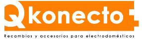 Blog de Qkonecto - Reparación de electrodomésticos