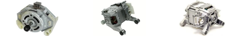 Motores Lavadora | En Qkonecto
