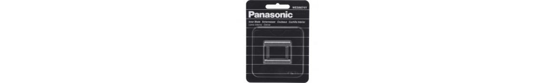 Cabezal y cuchilla Afeitadora Panasonic
