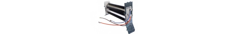 RESISTENCIAS de Secadora | Calefactor Secadora | En Qkonecto