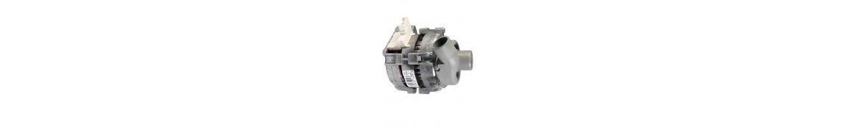 Motores de Lavavajillas | Turbinas de Lavavajillas | En Qkonecto
