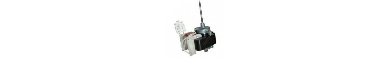 Motores Ventiladores de Frigoríficos| Motoventiladores | En Qkonecto