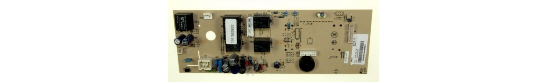 MÓDULOS Electrónicos de Secadora | Piezas Secadora