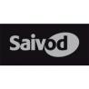 SAIVOD