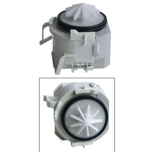 Bomba desagüe lavavajillas Balay, Bosch 611332